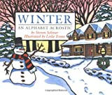 Winter, Steven Schnur, 0618023747