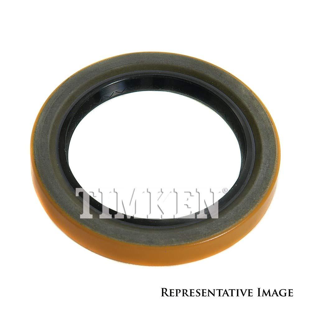 Timken 415085 Seal