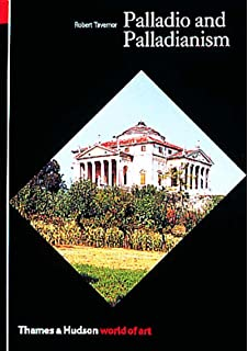 Palladio manfred wundram 9783836550215 amazon books palladio and palladianism world of art fandeluxe Image collections