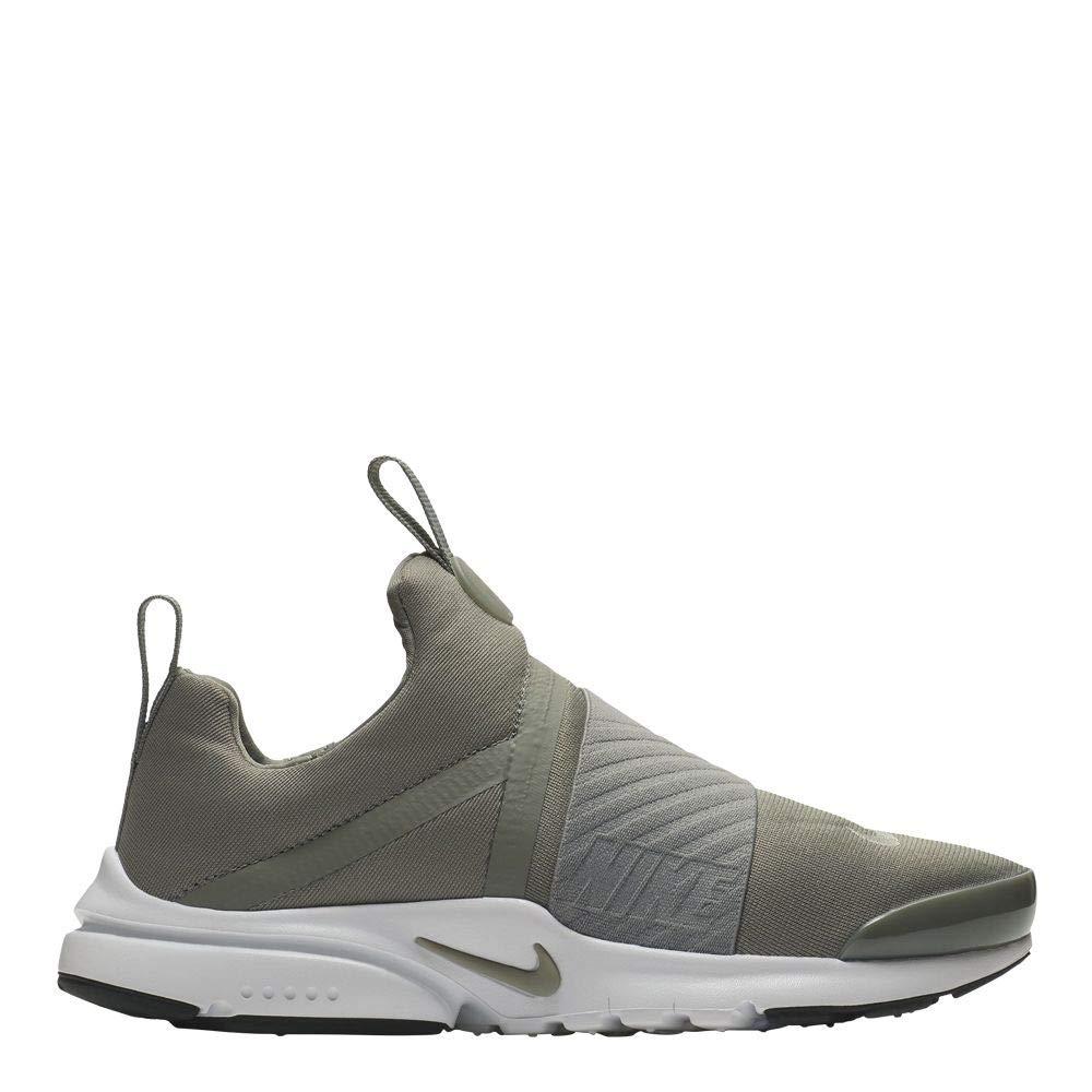 10279cf55b814 Nike Boys Grade School Presto Extremes Running Shoes