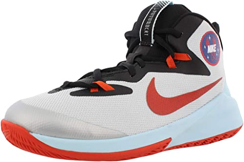 Nike Future Court SD Boys Shoes