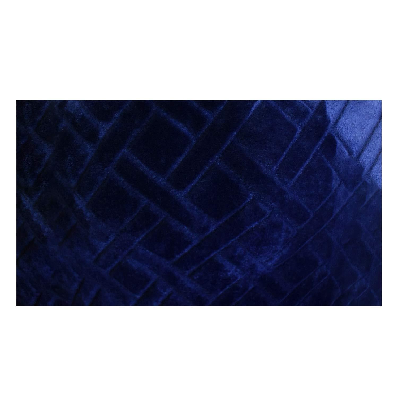 Batas de Hombre de Franela Bata de Caballero Suave y Calido de Coralina esponjos Liso con Dibujo Integrado de 2 Bolsillos y Cinturon Mini kitten