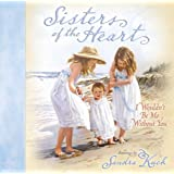 Sisters of the Heart