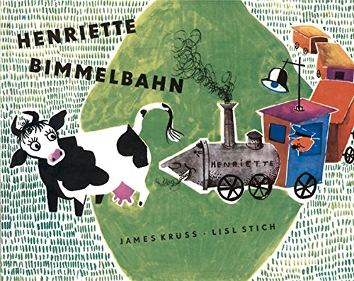 Henriette Bimmelbahn. Mini- Klassiker. pdf epub