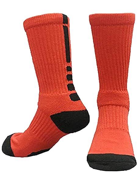SHENHAI Calcetines, medias, calcetines deportivos calcetines de ...