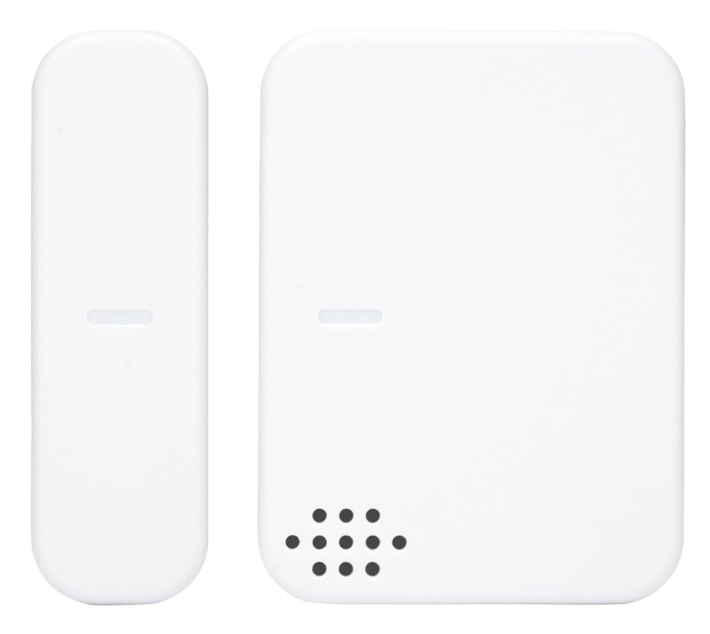 Centralite Micro Door Sensor