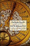 Hourmaster, Christophe Bataille, 0811213579