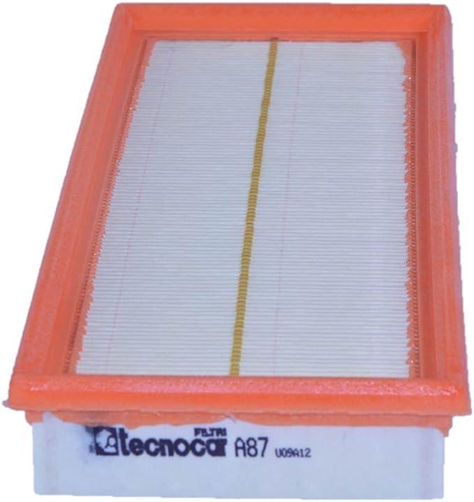 TECNOCAR-PURFLUX TCA898 Filtro Aria