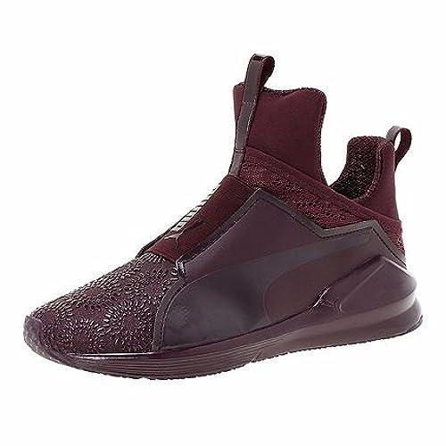 1d00c4266f9 Puma feroz kurim - mujer Zapatos  Amazon.es  Zapatos y complementos