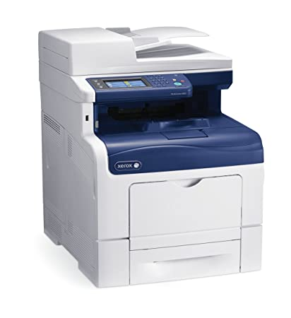 DOWNLOAD DRIVER: XEROX WORKCENTRE 6605 N