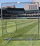 Trigon Sports Procage Premium Softball Pitcher