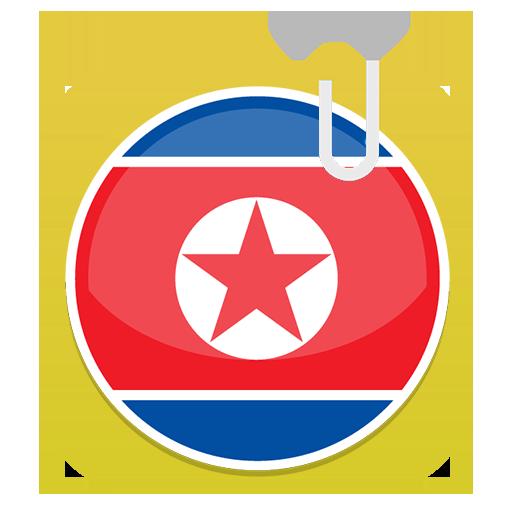 Asia-Pacific North Korea