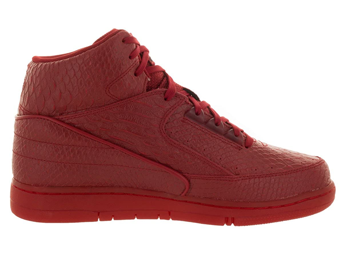 dcbde70317387 Amazon.com | NIKE Men's Air Python PRM Basketball Shoe | Basketball