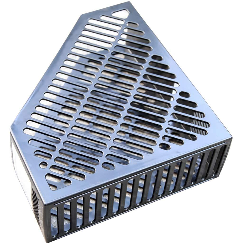 Dateihalter Desktop Organizer Einzel Bücherregal Datenrahmen A4 Feilenhalter Dateikorb Schreibwaren Bürobedarf B07MZ184VJ | Vogue