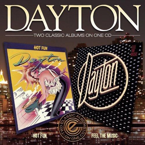 dayton - 6