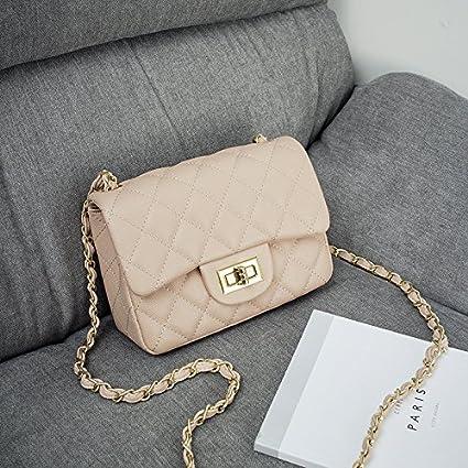 Review Handbag Satchel Shoulder Bag