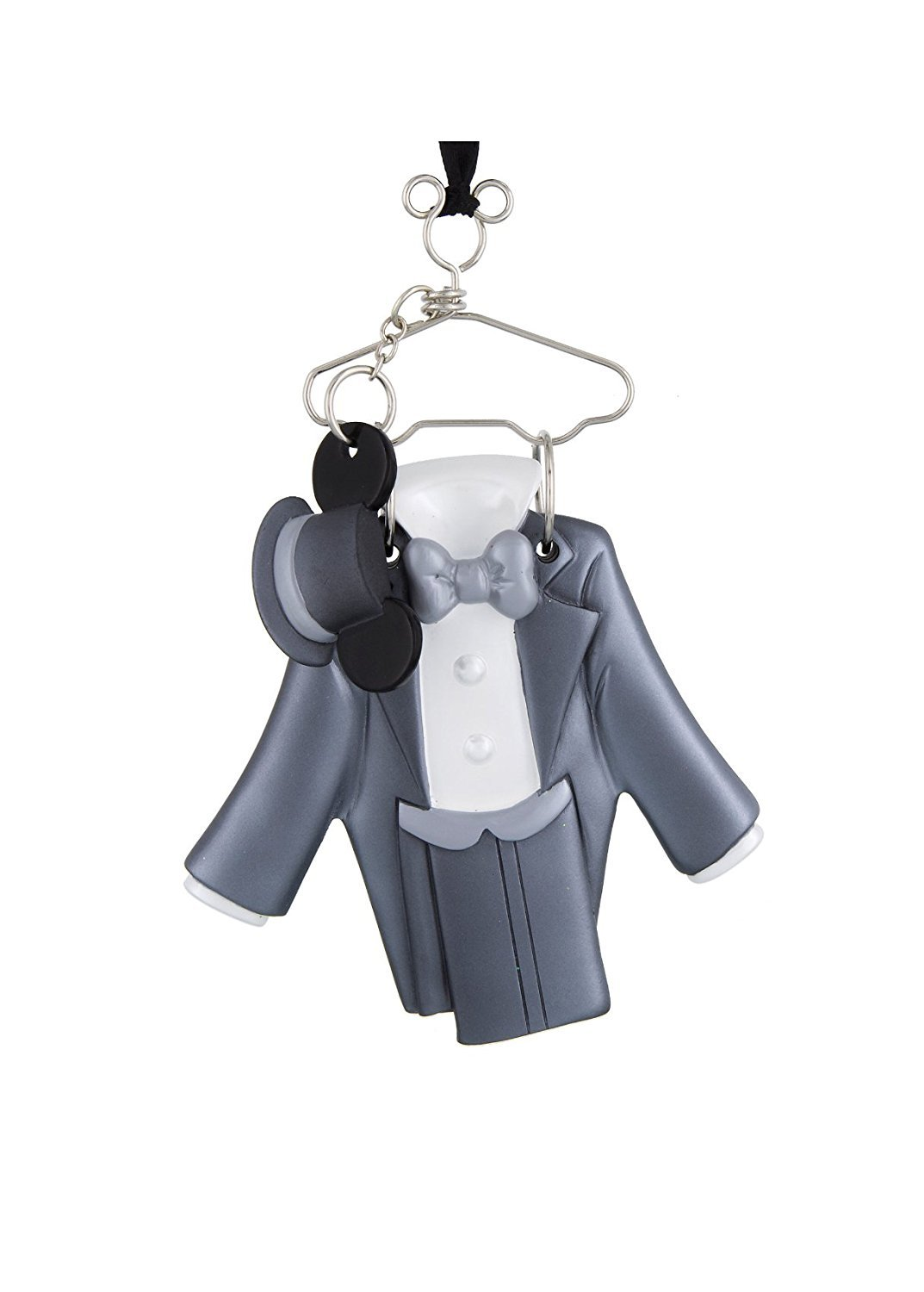 Amazon Disney Parks Mickey Mouse Groom Wedding Costume Ornament Home Kitchen: Mickey Mouse Wedding Dress At Reisefeber.org