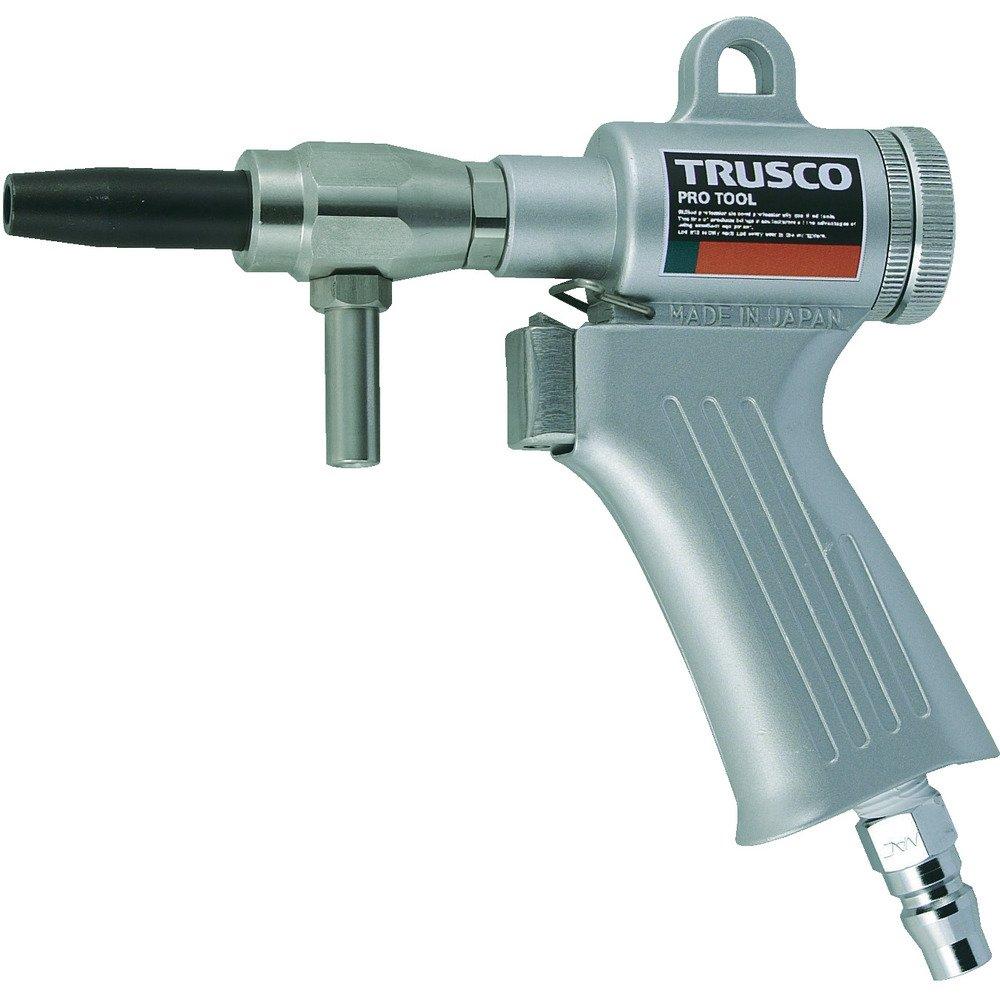 TRUSCO(トラスコ) エアブラストガン 噴射ノズル 口径8mm MAB-11-8 B002A5UDFK