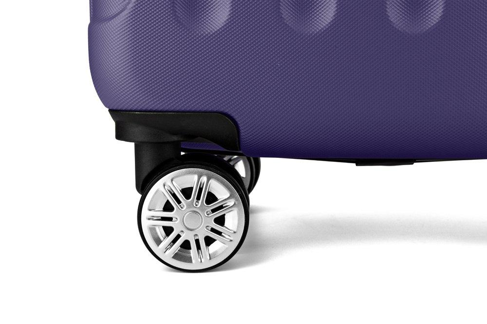Multisports outdoor Chaussures de sport Lanbinxiang@ Pompe de Bicyclette en Alliage daluminium Haute Pression Gonflable bi-directionnelle Manuelle Portable sécurité