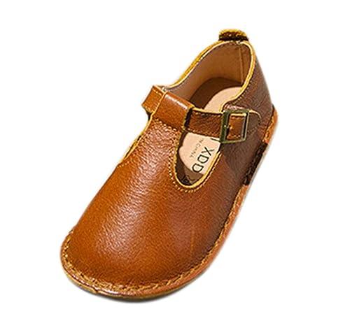 Zapatos para Niños Zapatos de Niña Princesa Zapatos Primeros