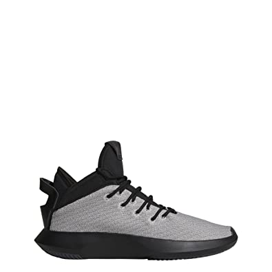 size 40 5018a f2983 Amazon.com  adidas Mens Originals Crazy 1 ADV Primeknit Shoes  Shoes