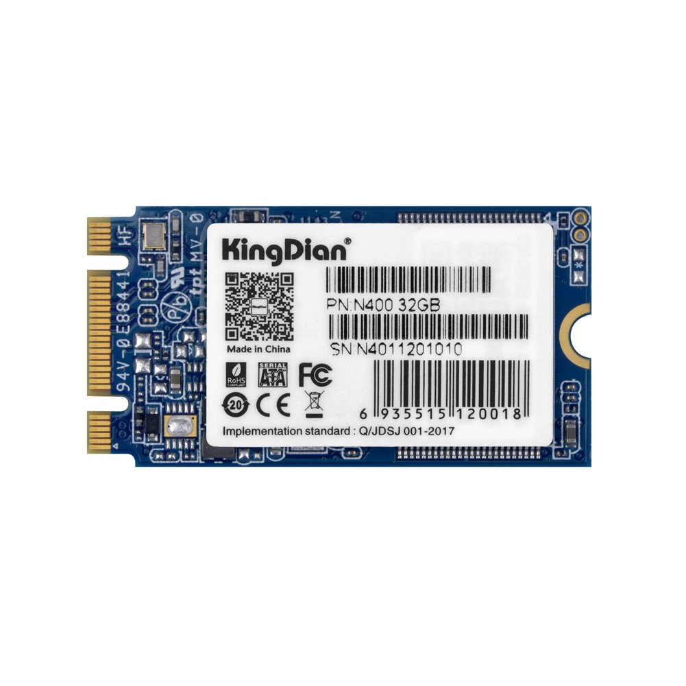 Kingdian M2 2242 Ngff 32gb 64gb 120gb 240gb Solid Sony Playstation 3 Hdd500gb 2 Stick Controller Computer Zubehr