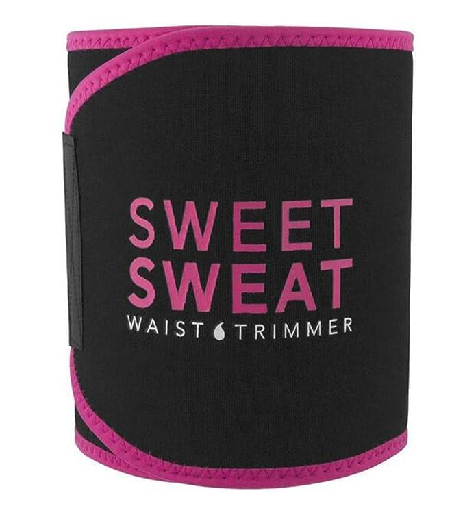 Hot Sweet - Cinturón de cintura para hombre y mujer, transpirable ...