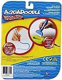 AquaDoodle Brush, Pen, and Stencils with Bonus