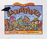 Earthquakes: Jump into Science
