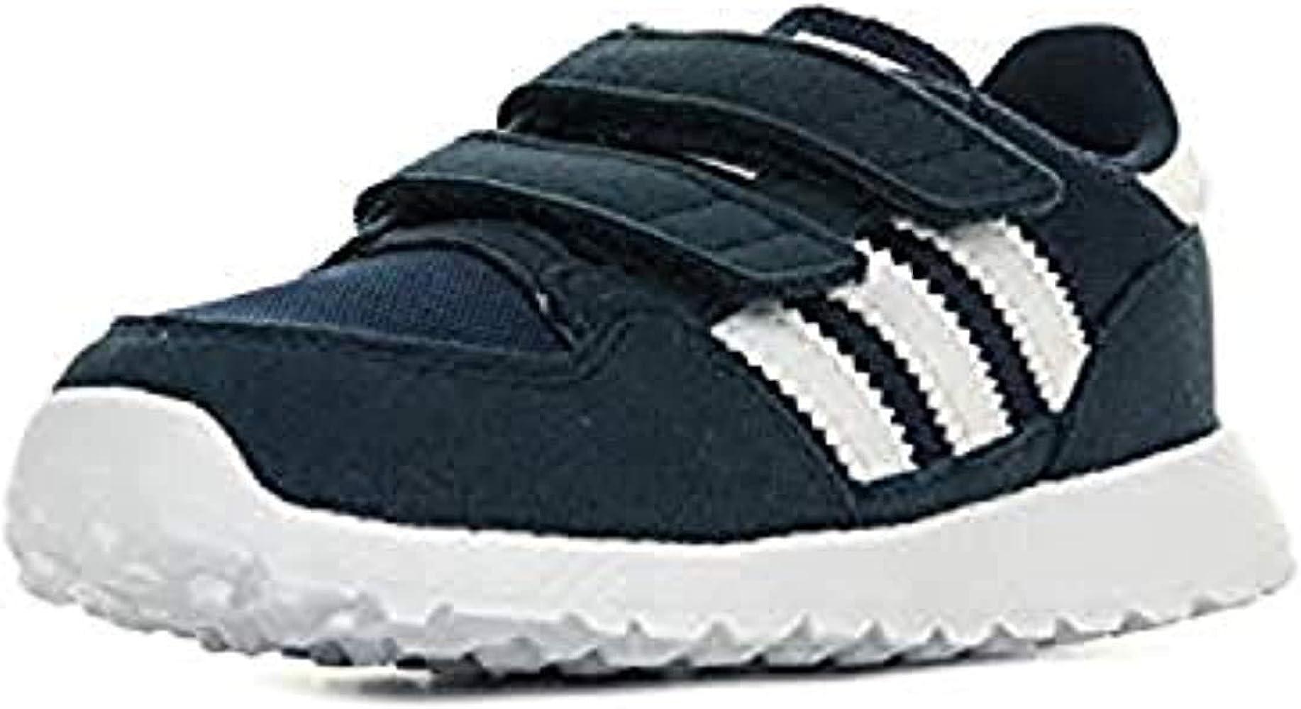 chaussures adidas garcon 23