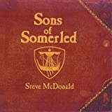 Sons of Sommerled