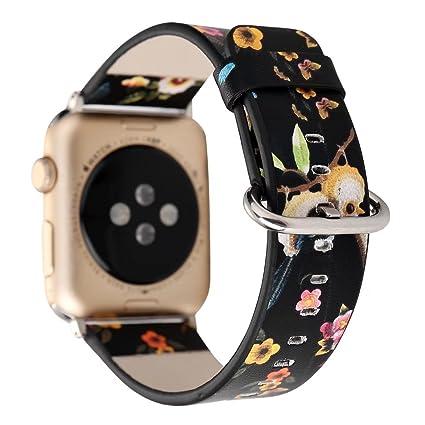 Designer apple watch bands xiaomi mi-two regbnm