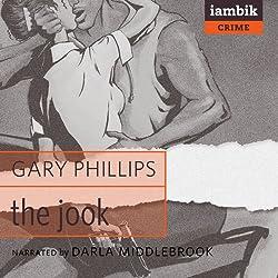 The Jook