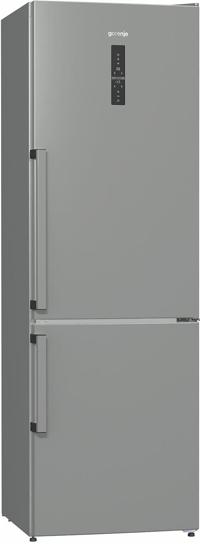 Gorenje NRK 6193 TX: Amazon.es: Grandes electrodomésticos