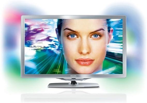 Philips 46PFL8505H/12 - TV, Pantalla 46 pulgadas: Amazon.es: Electrónica