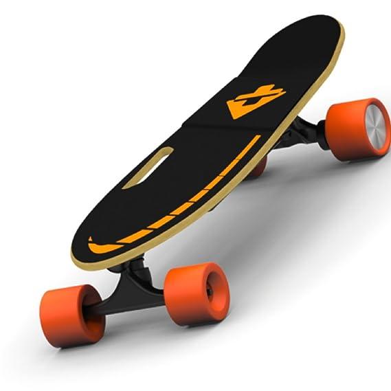 InMotion Skateboard eléctrico Skate K1