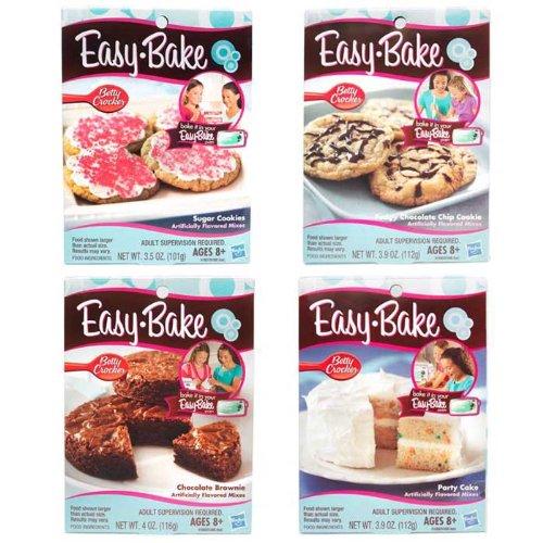 easy-bake-betty-crocker-deluxe-mix-bundle