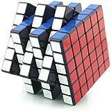 ルービックキューブ magic cube 難しい 上級者向けパズル マジック 玩具 おもちゃ オモチャ 子育て 子供