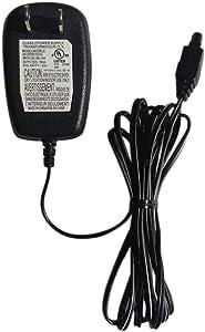 Ceybo Original Ktec KA12D090015023U Appliance Power Adapter Cable Cord Box Adaptor