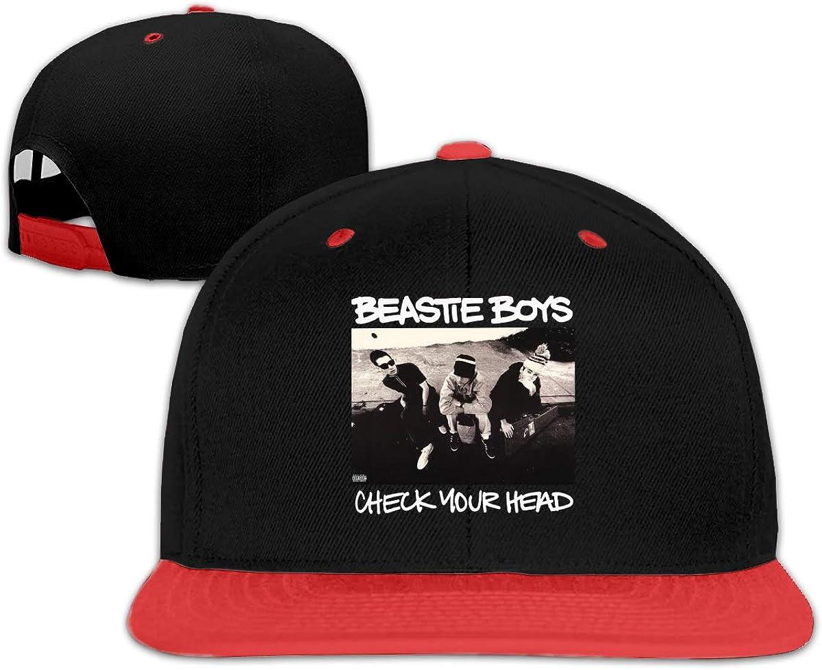 Belindaa Bea-stie Boys...