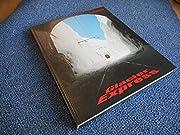 Glacier Express by Paul Caminada de Paul…