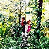 H album-H・A・N・D- (通常盤)
