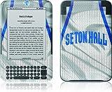 Skinit Kindle Skin (Fits Kindle Keyboard), Seton Hall University