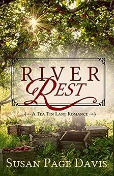 River Rest by [Page Davis, Susan]