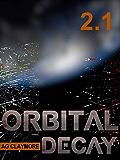 Orbital Decay (The Black Ships)