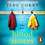 Blood Sisters | Jane Corry