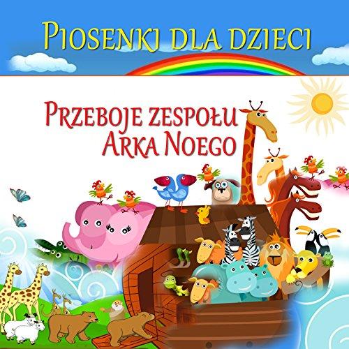 Taki Taki Mp3: Taki Duzy, Taki Maly By Dzieciecy Zespól Bambino On Amazon