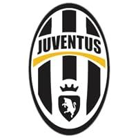 F.C. Juventus News