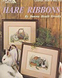 img - for Hare Ribbons Leaflet 2069 book / textbook / text book