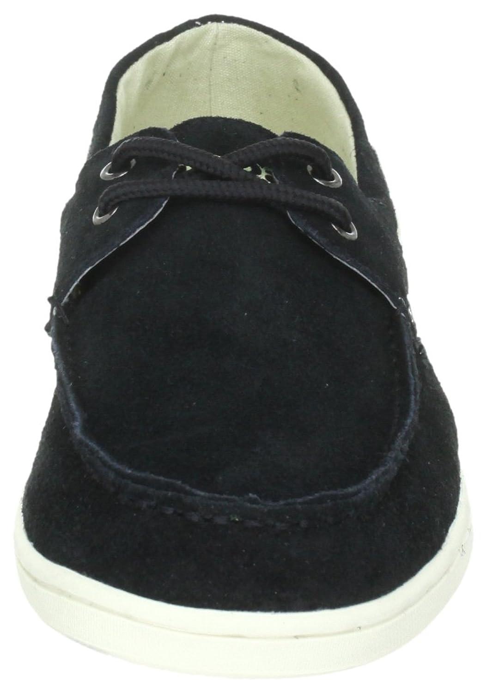 Amazon.com | Kappa Ferry - 2413991143 - Color White-Black - Size: 11.0 |  Fashion Sneakers